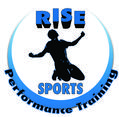 Rise Sports Performance Training